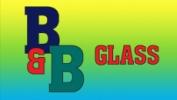 bbglass-logo